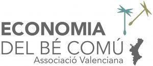 economía_bien_comun