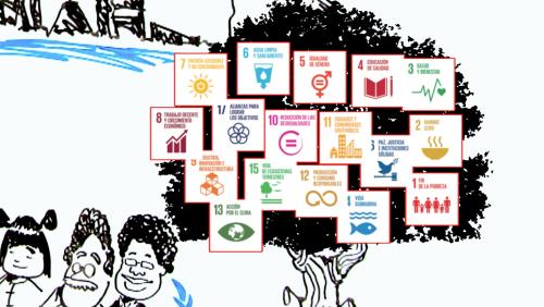 Objetivos_desarrollo-sostenible