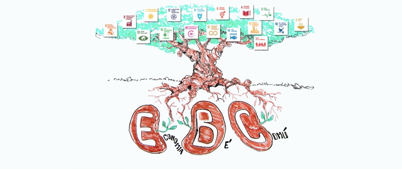 economia_bien_comun_ODS