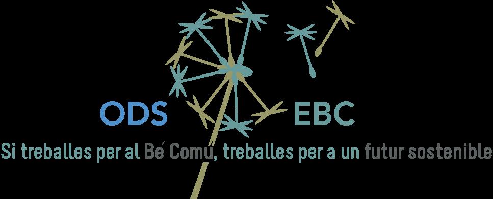 EBC y ODS