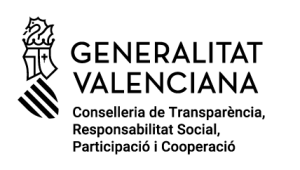 Economía_bien_común_logo
