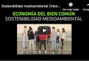 Sostenibilitat ambiental segons l'EBC: experiment pedagògic 2