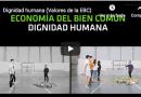 La dignidad humana según la EBC: experimento social 4